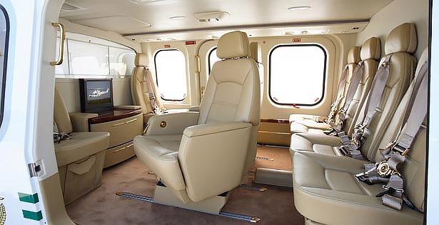 Agustawestland aw139 helicopter for sale icc jet used for Augusta interior designs