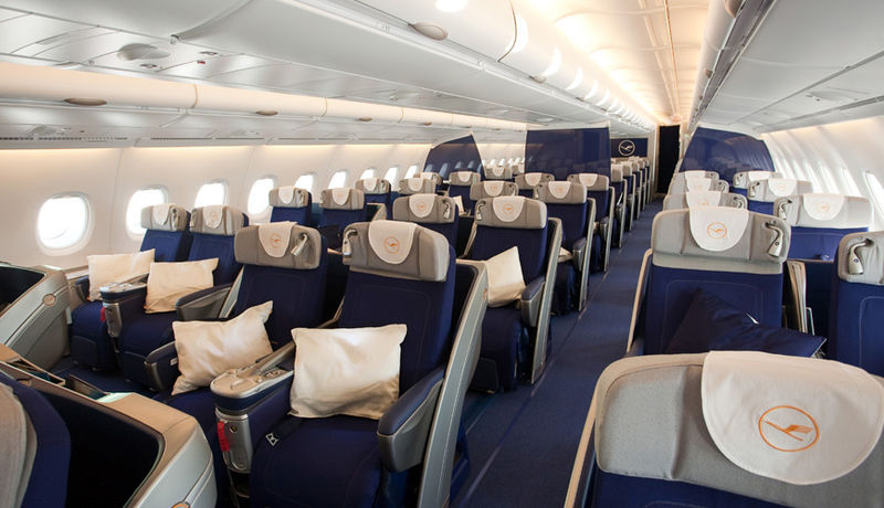 Airbus A380 Jets For Sale Icc Jet Used Amp New Aircrafts